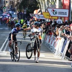 "sant cugat volta ciclista catalunya • <a style=""font-size:0.8em;"" href=""http://www.flickr.com/photos/51371634@N05/33621426198/"" target=""_blank"">View on Flickr</a>"