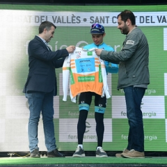 """sant cugat volta ciclista catalunya • <a style=""""font-size:0.8em;"""" href=""""http://www.flickr.com/photos/51371634@N05/46582839915/"""" target=""""_blank"""">View on Flickr</a>"""