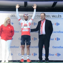 """sant cugat volta ciclista catalunya • <a style=""""font-size:0.8em;"""" href=""""http://www.flickr.com/photos/51371634@N05/46582839995/"""" target=""""_blank"""">View on Flickr</a>"""