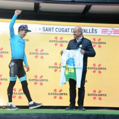"sant cugat volta ciclista catalunya • <a style=""font-size:0.8em;"" href=""http://www.flickr.com/photos/51371634@N05/33621425508/"" target=""_blank"">View on Flickr</a>"