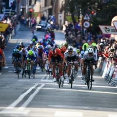 """sant cugat volta ciclista catalunya • <a style=""""font-size:0.8em;"""" href=""""http://www.flickr.com/photos/51371634@N05/40532163193/"""" target=""""_blank"""">View on Flickr</a>"""