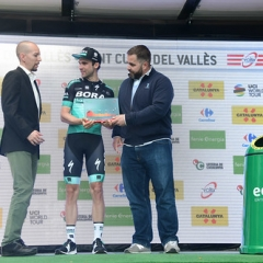 "sant cugat volta ciclista catalunya • <a style=""font-size:0.8em;"" href=""http://www.flickr.com/photos/51371634@N05/47445306132/"" target=""_blank"">View on Flickr</a>"