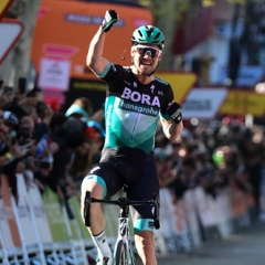 "sant cugat volta ciclista catalunya • <a style=""font-size:0.8em;"" href=""http://www.flickr.com/photos/51371634@N05/46582842795/"" target=""_blank"">View on Flickr</a>"