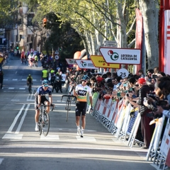 """sant cugat volta ciclista catalunya • <a style=""""font-size:0.8em;"""" href=""""http://www.flickr.com/photos/51371634@N05/33621426378/"""" target=""""_blank"""">View on Flickr</a>"""