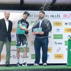 """sant cugat volta ciclista catalunya • <a style=""""font-size:0.8em;"""" href=""""http://www.flickr.com/photos/51371634@N05/40532161433/"""" target=""""_blank"""">View on Flickr</a>"""