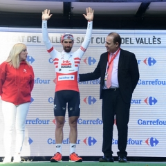 """sant cugat volta ciclista catalunya • <a style=""""font-size:0.8em;"""" href=""""http://www.flickr.com/photos/51371634@N05/46582840075/"""" target=""""_blank"""">View on Flickr</a>"""
