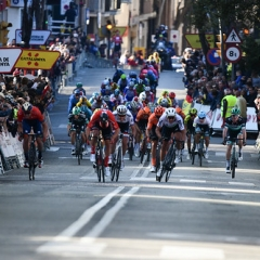 """sant cugat volta ciclista catalunya • <a style=""""font-size:0.8em;"""" href=""""http://www.flickr.com/photos/51371634@N05/32556056387/"""" target=""""_blank"""">View on Flickr</a>"""