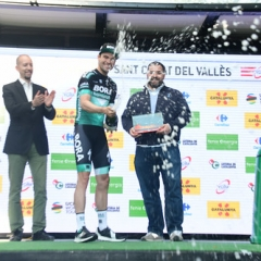 """sant cugat volta ciclista catalunya • <a style=""""font-size:0.8em;"""" href=""""http://www.flickr.com/photos/51371634@N05/33621425578/"""" target=""""_blank"""">View on Flickr</a>"""