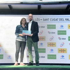 """sant cugat volta ciclista catalunya • <a style=""""font-size:0.8em;"""" href=""""http://www.flickr.com/photos/51371634@N05/46582839485/"""" target=""""_blank"""">View on Flickr</a>"""