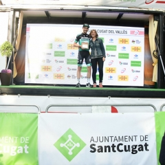 "sant cugat volta ciclista catalunya • <a style=""font-size:0.8em;"" href=""http://www.flickr.com/photos/51371634@N05/33621426038/"" target=""_blank"">View on Flickr</a>"