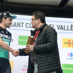 "sant cugat volta ciclista catalunya • <a style=""font-size:0.8em;"" href=""http://www.flickr.com/photos/51371634@N05/33621425998/"" target=""_blank"">View on Flickr</a>"