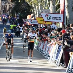 """sant cugat volta ciclista catalunya • <a style=""""font-size:0.8em;"""" href=""""http://www.flickr.com/photos/51371634@N05/32556055217/"""" target=""""_blank"""">View on Flickr</a>"""