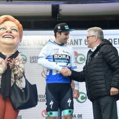 """sant cugat volta ciclista catalunya • <a style=""""font-size:0.8em;"""" href=""""http://www.flickr.com/photos/51371634@N05/33621425108/"""" target=""""_blank"""">View on Flickr</a>"""