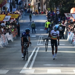 "sant cugat volta ciclista catalunya • <a style=""font-size:0.8em;"" href=""http://www.flickr.com/photos/51371634@N05/32556055677/"" target=""_blank"">View on Flickr</a>"