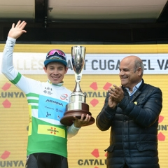 """sant cugat volta ciclista catalunya • <a style=""""font-size:0.8em;"""" href=""""http://www.flickr.com/photos/51371634@N05/33621425278/"""" target=""""_blank"""">View on Flickr</a>"""