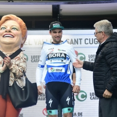 """sant cugat volta ciclista catalunya • <a style=""""font-size:0.8em;"""" href=""""http://www.flickr.com/photos/51371634@N05/47445305332/"""" target=""""_blank"""">View on Flickr</a>"""