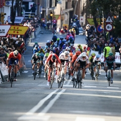 "sant cugat volta ciclista catalunya • <a style=""font-size:0.8em;"" href=""http://www.flickr.com/photos/51371634@N05/32556056327/"" target=""_blank"">View on Flickr</a>"