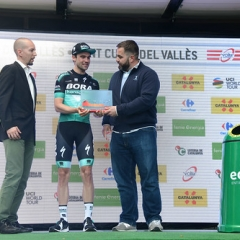 "sant cugat volta ciclista catalunya • <a style=""font-size:0.8em;"" href=""http://www.flickr.com/photos/51371634@N05/33621425538/"" target=""_blank"">View on Flickr</a>"