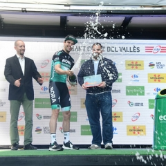 """sant cugat volta ciclista catalunya • <a style=""""font-size:0.8em;"""" href=""""http://www.flickr.com/photos/51371634@N05/47445306472/"""" target=""""_blank"""">View on Flickr</a>"""