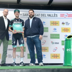 """sant cugat volta ciclista catalunya • <a style=""""font-size:0.8em;"""" href=""""http://www.flickr.com/photos/51371634@N05/33621425748/"""" target=""""_blank"""">View on Flickr</a>"""