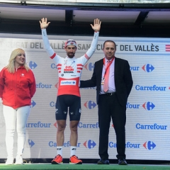 """sant cugat volta ciclista catalunya • <a style=""""font-size:0.8em;"""" href=""""http://www.flickr.com/photos/51371634@N05/47445309612/"""" target=""""_blank"""">View on Flickr</a>"""